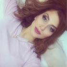 Alexandra Postolache