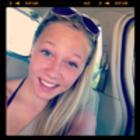Megan Leigh Hanelt