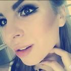 Marija ♥
