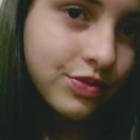 Thais Carla Araújo