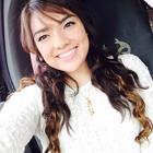 Julissa Ramirez