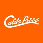 Calda Pizza Phils.