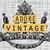 Adorevintage