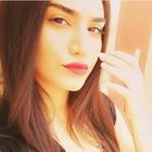 Angel Aseel
