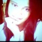Milena Alves