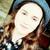 Mariam_G