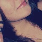 Ana Mangolin
