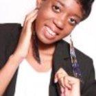 Farrah Johnson