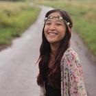 Gabby Shin