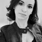 Sanábia Alves