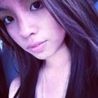 Rhency Legaspi