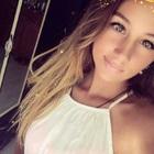 Yasmin Can