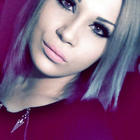 Arijana Alexandra Gluhovic