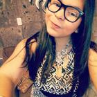 Nahomi Morales Valdameri