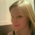 Anieke Steyn