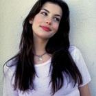 Ariane Mason