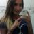 Camila Ciluzzo