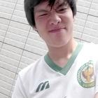 Helder Makoto Saito