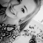 Klara Casparij ♥