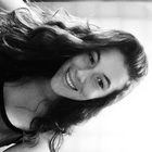 Giovanna Calheiros