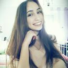 Hanna Faria
