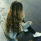 Sara ♥