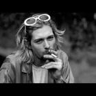 cigarettequeen