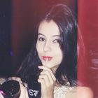 Isabella Moraes