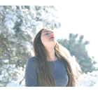 chryssa_kyr