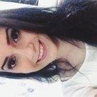 Bárbara Rangel