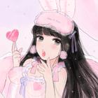 ♡ C a m y (つω・*)