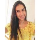 Milena Bastos