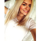 Liina Ariadne