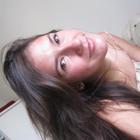 Meline Aragão
