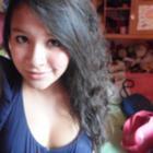 Jess Siordia ♥