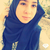 Mari_tunisienne