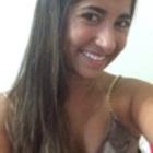 Daniella Quadros