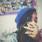 ✞ patrícia lopes ✞