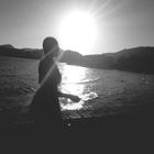 alina_jasminn