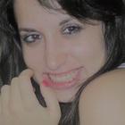 Larissa B.