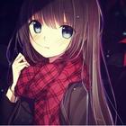 Mika-chan