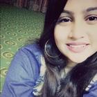 Nafisa Morbi <3