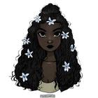 Metallic_Flower