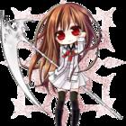 VampireLove