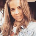 Dorina Mohr