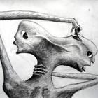 unicorns_still_breath†♡