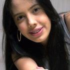 Natalya Gonçalves