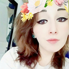 Marrissa ♡