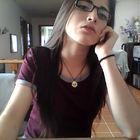Adriana Estefania♥
