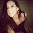 Gabriela Rodrigues Campos